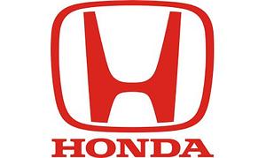 Honda Marken Logo