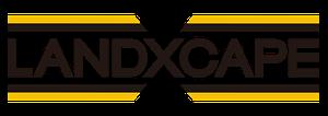 Landxcape Marken Logo