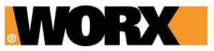 Worx Landroid Logo