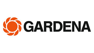 Gardena Markenlogo