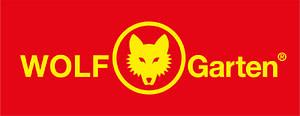 Wolf Garten Marken Logo