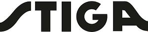 Stiga Marken Logo